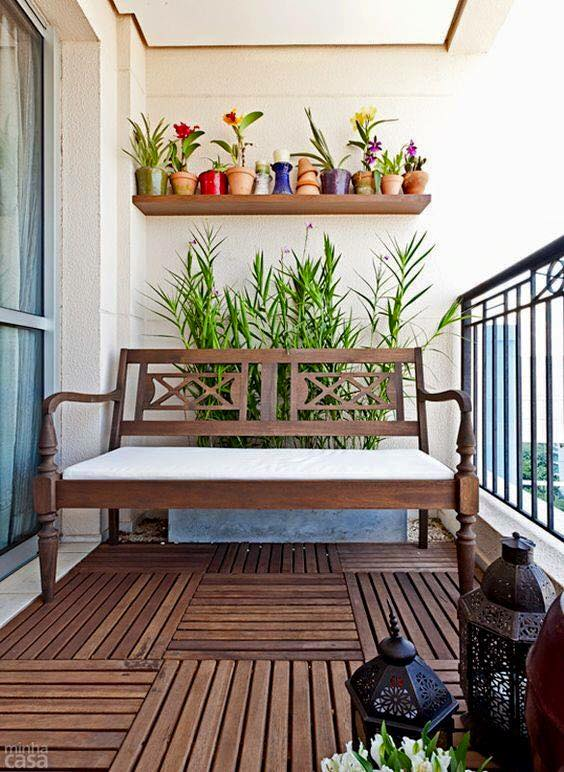 50 balcony decorating ideas (29)