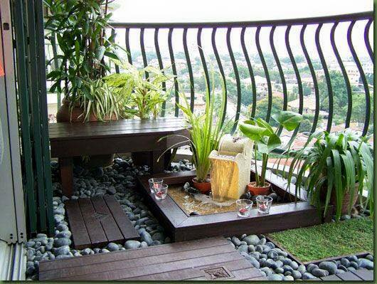 50 balcony decorating ideas (3)