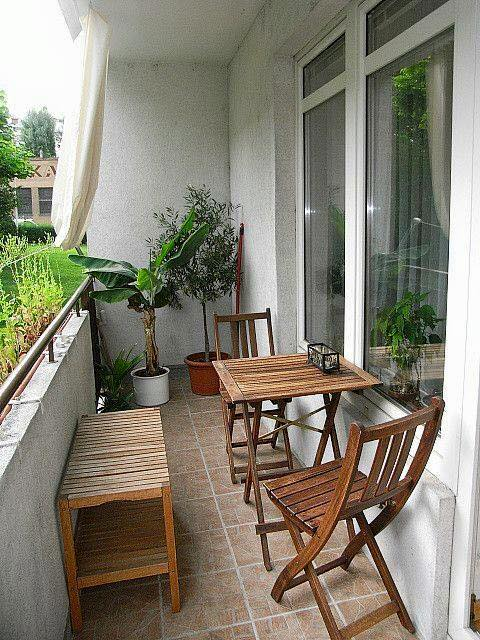 50 balcony decorating ideas (30)
