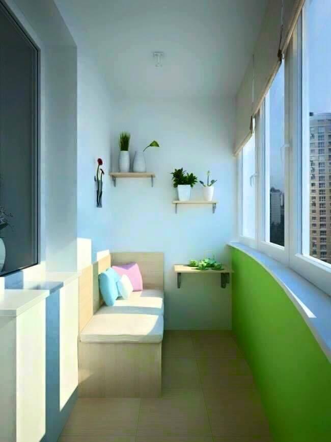 50 balcony decorating ideas (31)