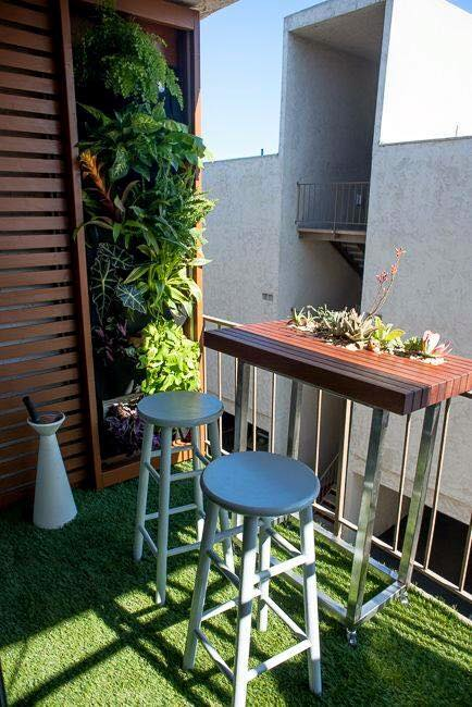 50 balcony decorating ideas (32)