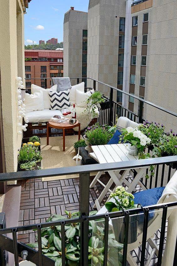 50 balcony decorating ideas (34)