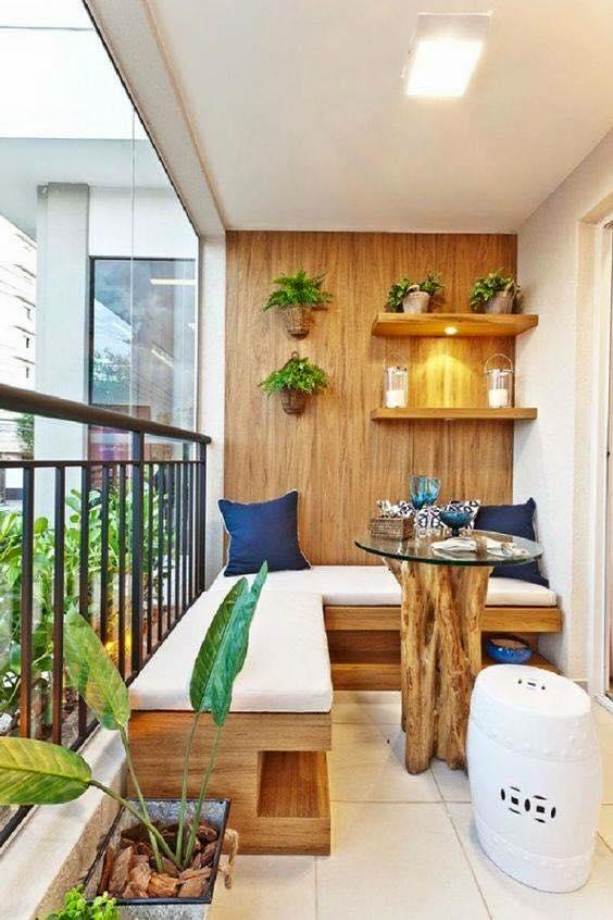50 balcony decorating ideas (35)