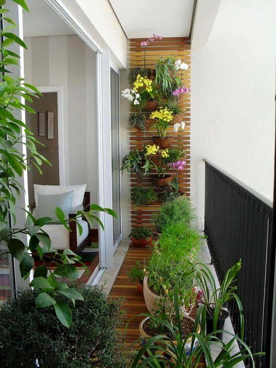 50 balcony decorating ideas (36)