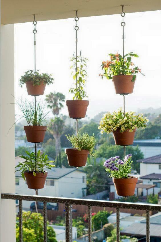 50 balcony decorating ideas (37)