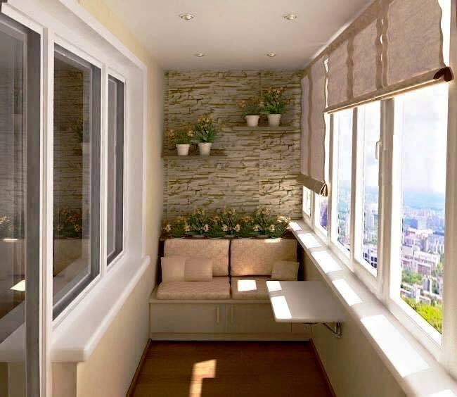 50 balcony decorating ideas (39)