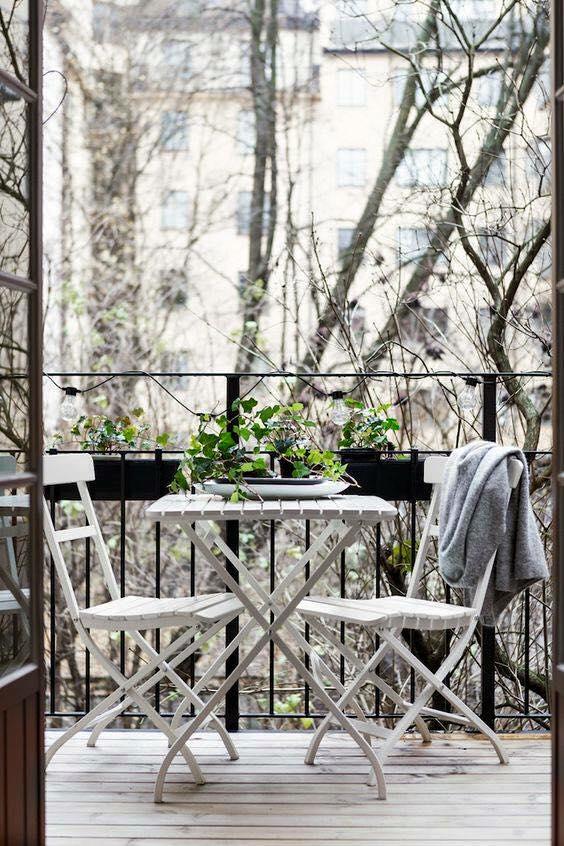 50 balcony decorating ideas (4)