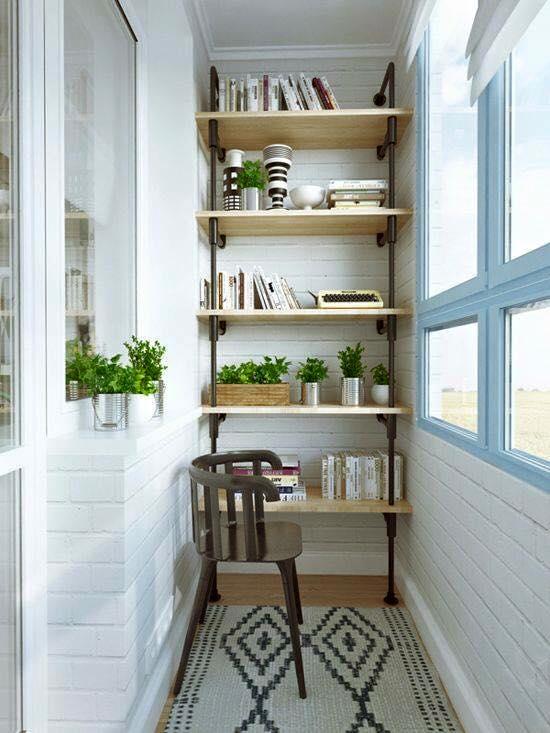 50 balcony decorating ideas (41)
