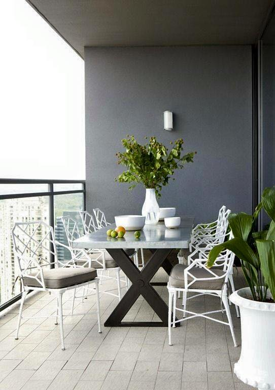 50 balcony decorating ideas (42)