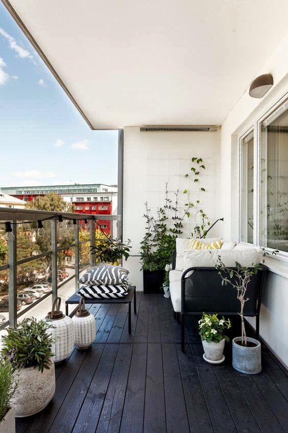 50 balcony decorating ideas (43)