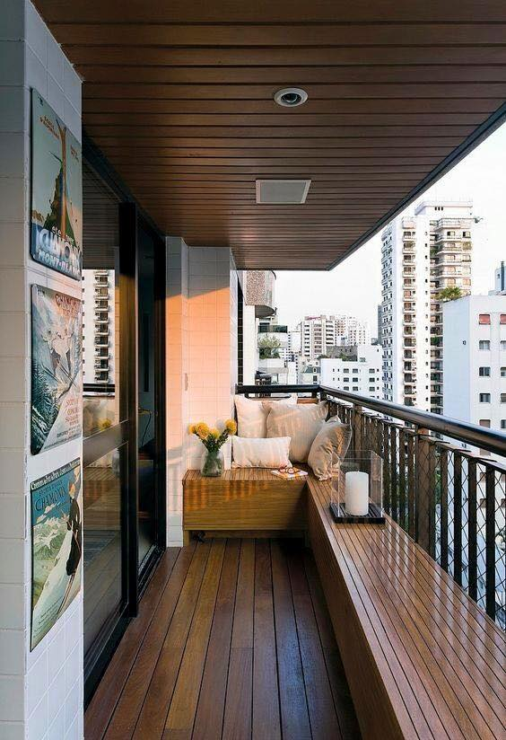 50 balcony decorating ideas (44)