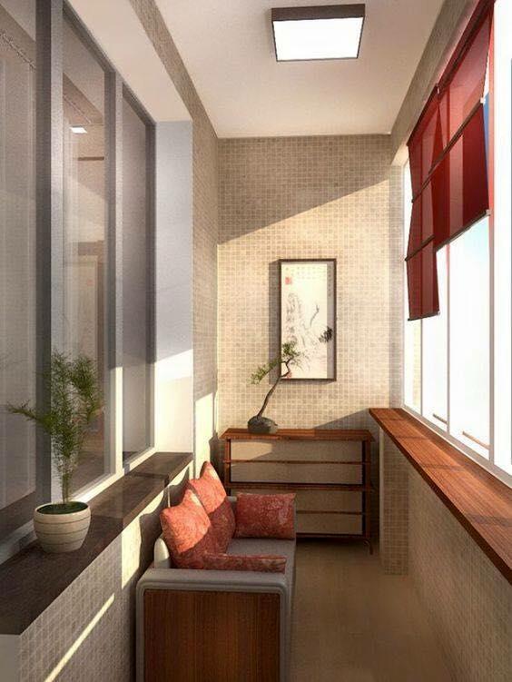 50 balcony decorating ideas (46)