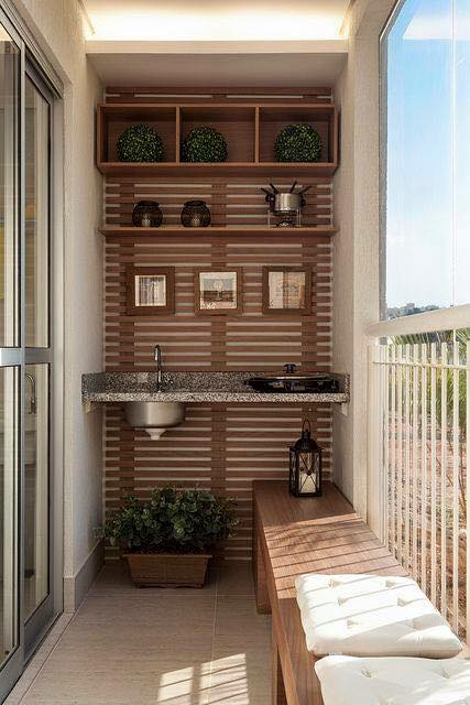 50 balcony decorating ideas (47)