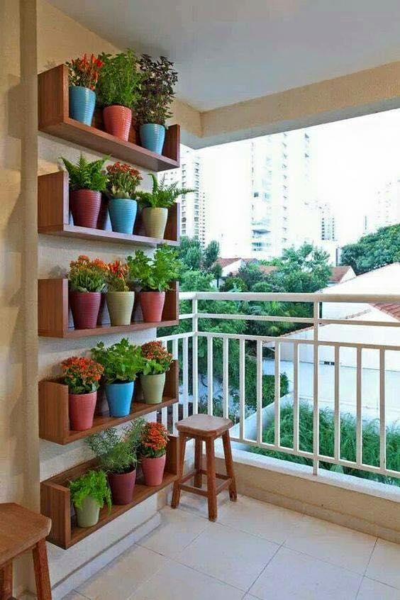 50 balcony decorating ideas (48)