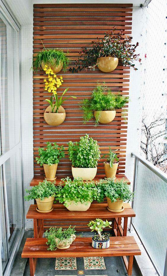 50 balcony decorating ideas (49)