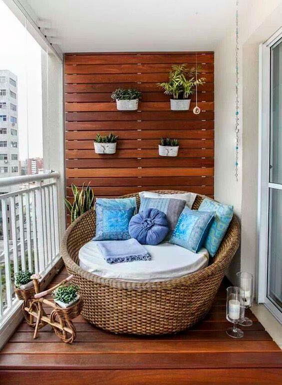 50 balcony decorating ideas (5)