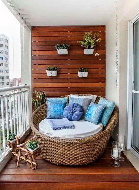 50 balcony decorating ideas (5)