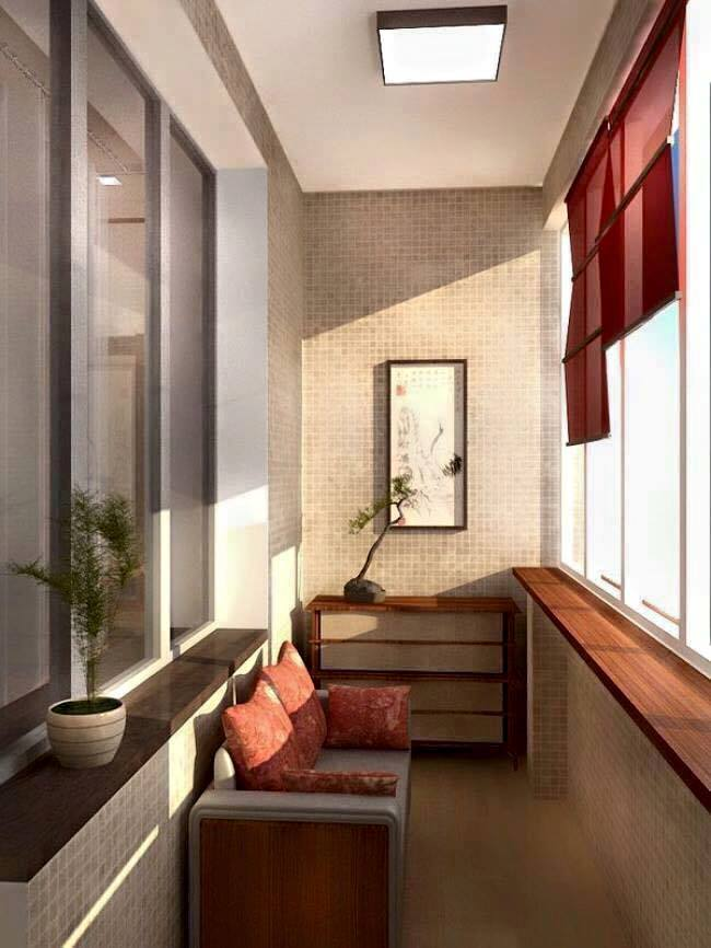 50 balcony decorating ideas (6)