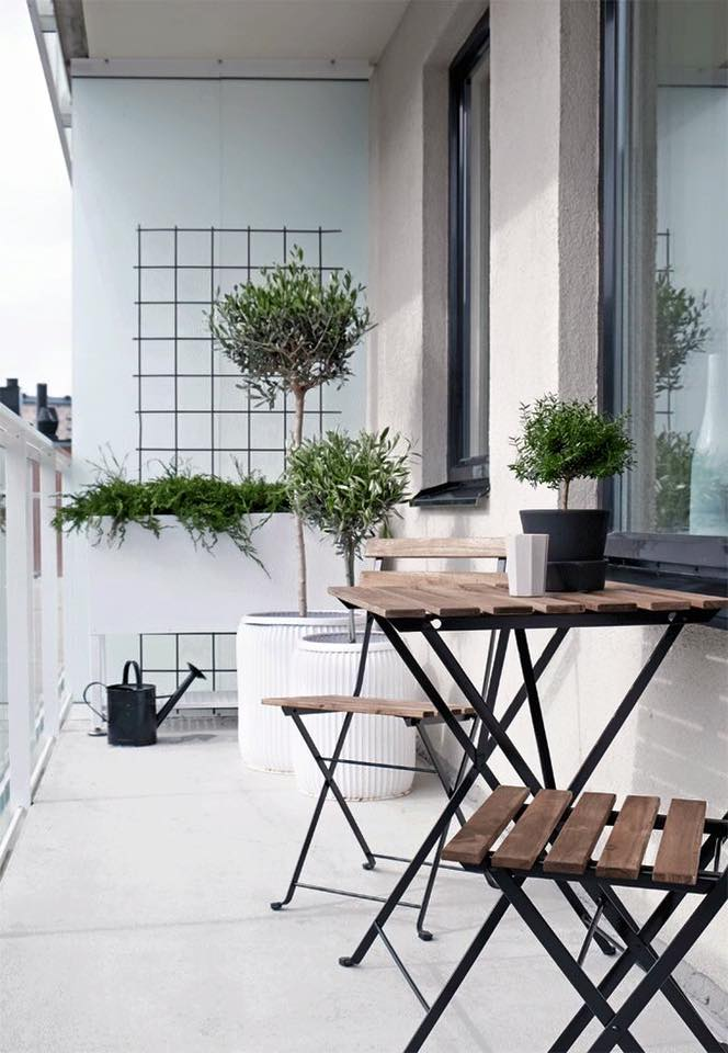 50 balcony decorating ideas (8)