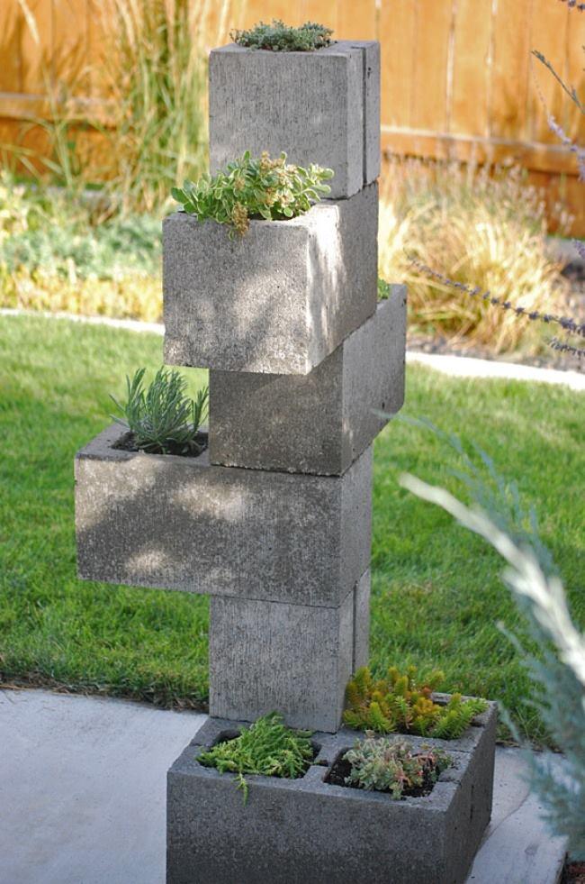 50 block concrete ideas (10)