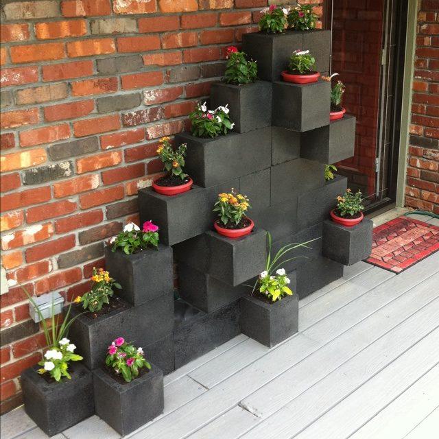 50 block concrete ideas (16)
