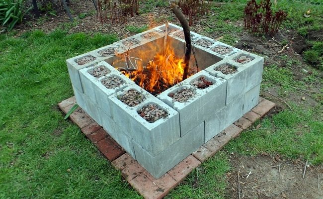 50 block concrete ideas (17)