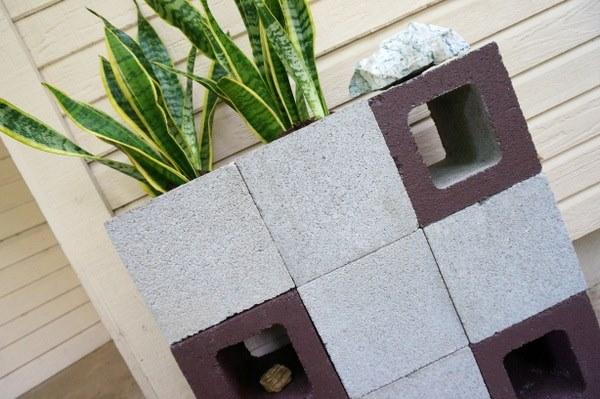 50 block concrete ideas (2)