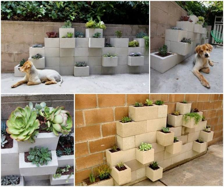 50 block concrete ideas (21)
