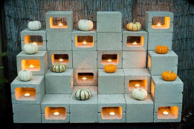 50 block concrete ideas (23)