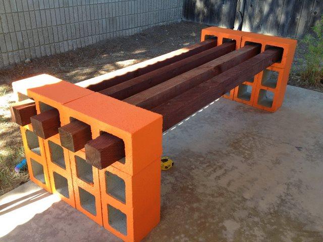 50 block concrete ideas (24)