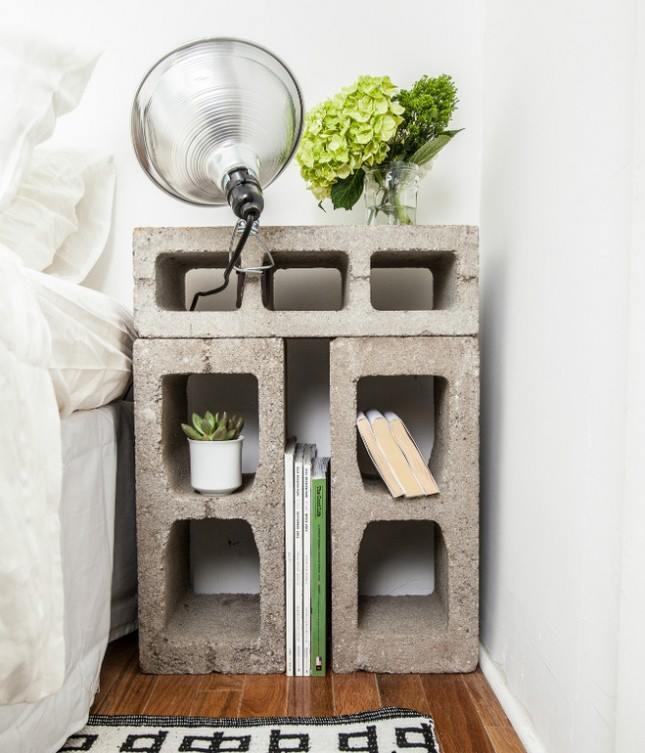 50 block concrete ideas (29)