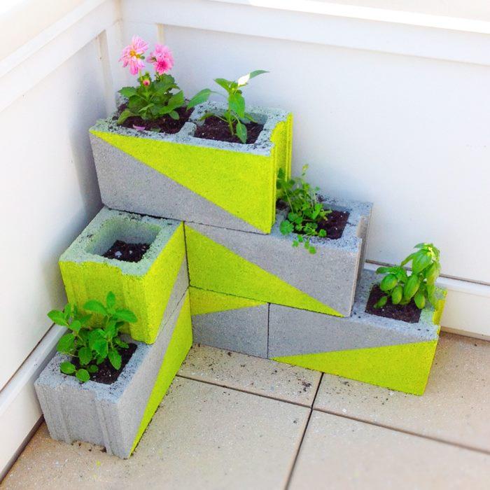 50 block concrete ideas (3)