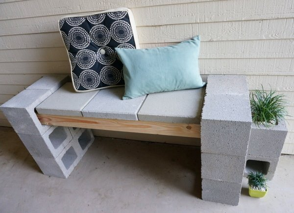 50 block concrete ideas (34)