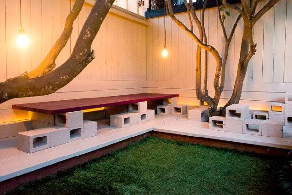 50 block concrete ideas (39)
