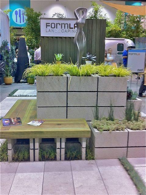 50 block concrete ideas (4)