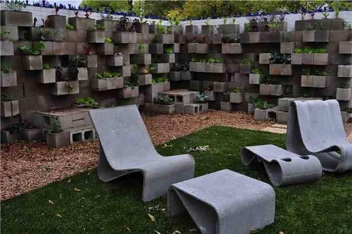 50 block concrete ideas (41)