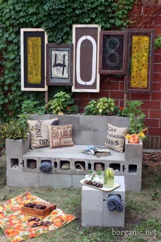 50 block concrete ideas (43)