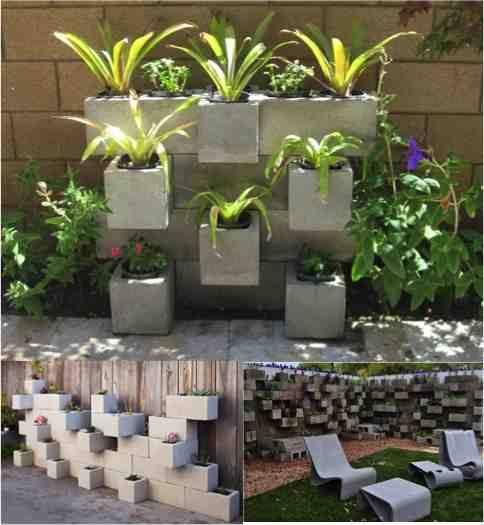 50 block concrete ideas (47)