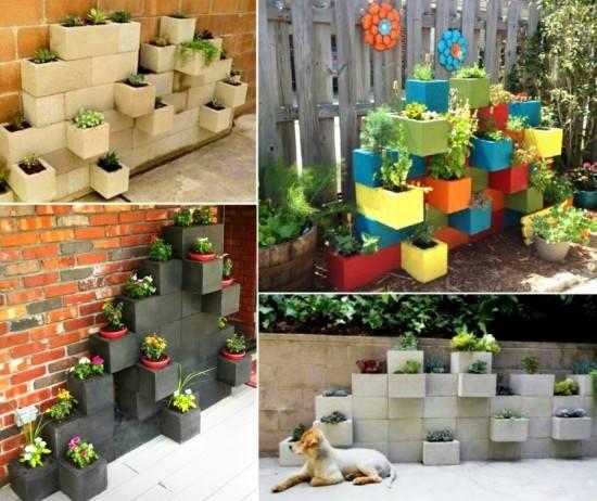 50 block concrete ideas (5)