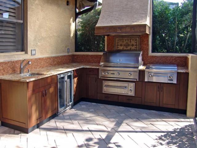 55-outdoor-kitchen-designs (1)