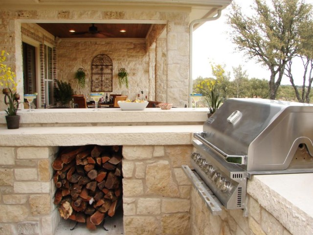 55-outdoor-kitchen-designs (10)