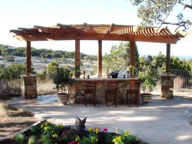 55-outdoor-kitchen-designs (12)