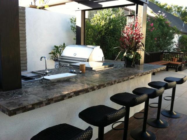 55-outdoor-kitchen-designs (17)