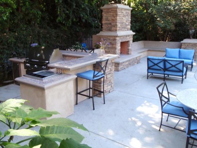 55-outdoor-kitchen-designs (19)