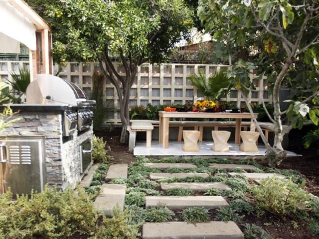55-outdoor-kitchen-designs (2)