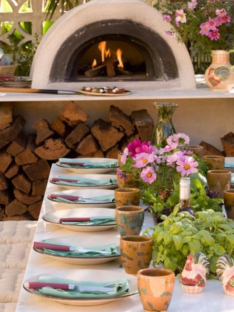 55-outdoor-kitchen-designs (20)