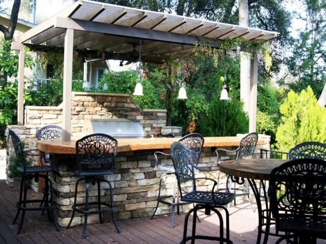 55-outdoor-kitchen-designs (24)