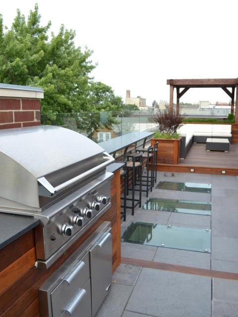 55-outdoor-kitchen-designs (26)