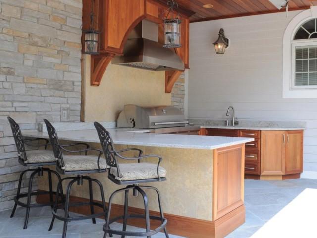 55-outdoor-kitchen-designs (30)