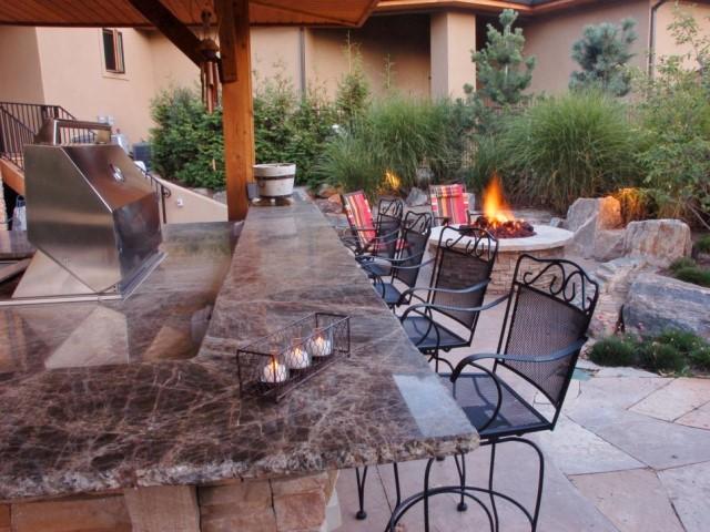 55-outdoor-kitchen-designs (32)